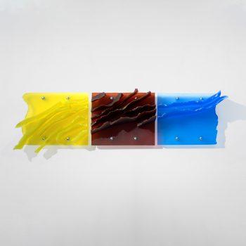 Installation - Zora Palová