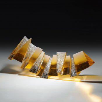 Glassart - Josef Marek Correct Parts