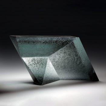 Glassart - Josef Marek Inside Out